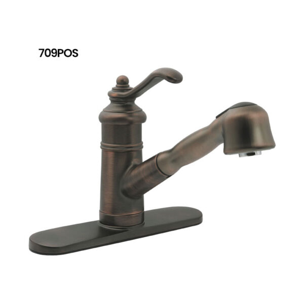 709POS-Vintage-Bronze