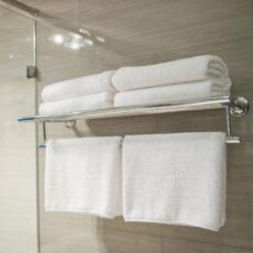 Bath-Accessories